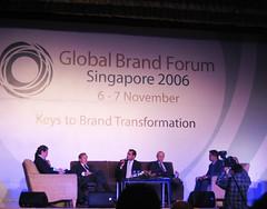 Vietnammarcom - Global Brand Forum (4)