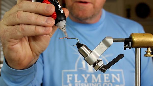 flymen-popper-bodies-hooks