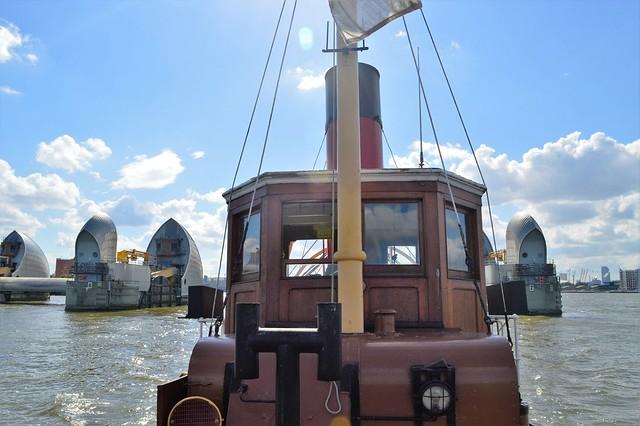 ST portwey (12) @ River Thames 24-6-16