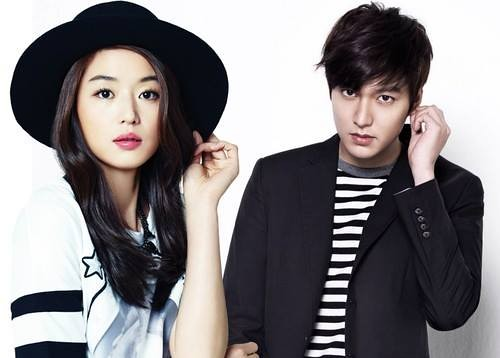 the-legend-of-the-blue-sea-is-an-upcoming-2016-south-korean-television-series-starring-jun-ji-hyun-and-lee-min-ho