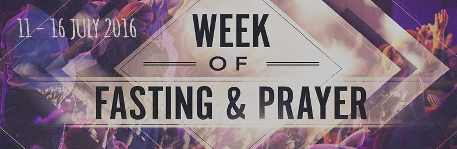 week of prayer web