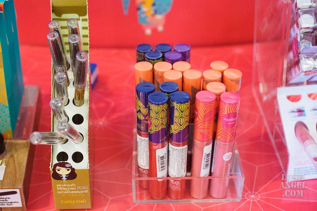 cathy-doll-lipstick
