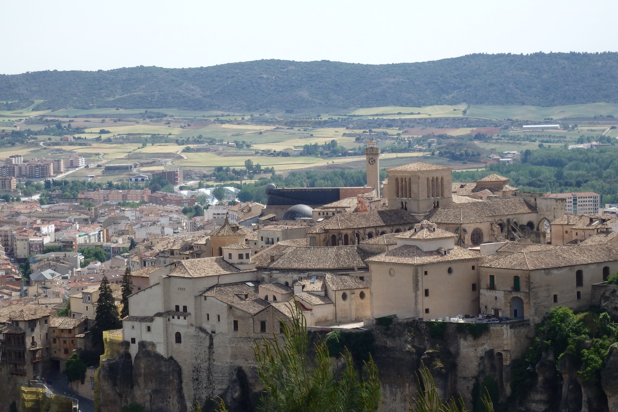 Se or del biombo de turismo por cuenca capital - Casas rurales en cuenca capital ...