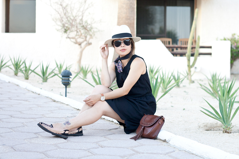01cabo-vacation-travel-style-fedora-fashion