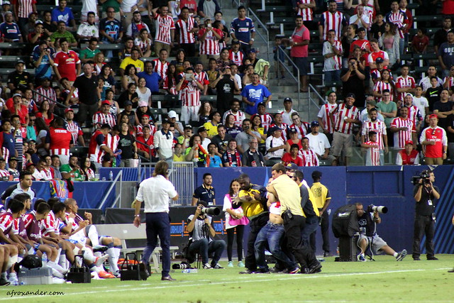 chivas_arsenal_060