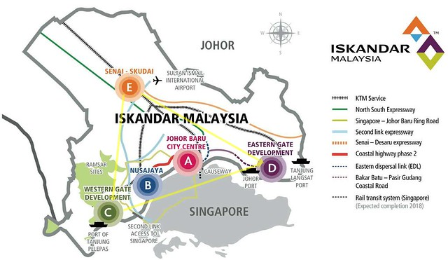 Map-of-Iskandar_GoldenTriangle