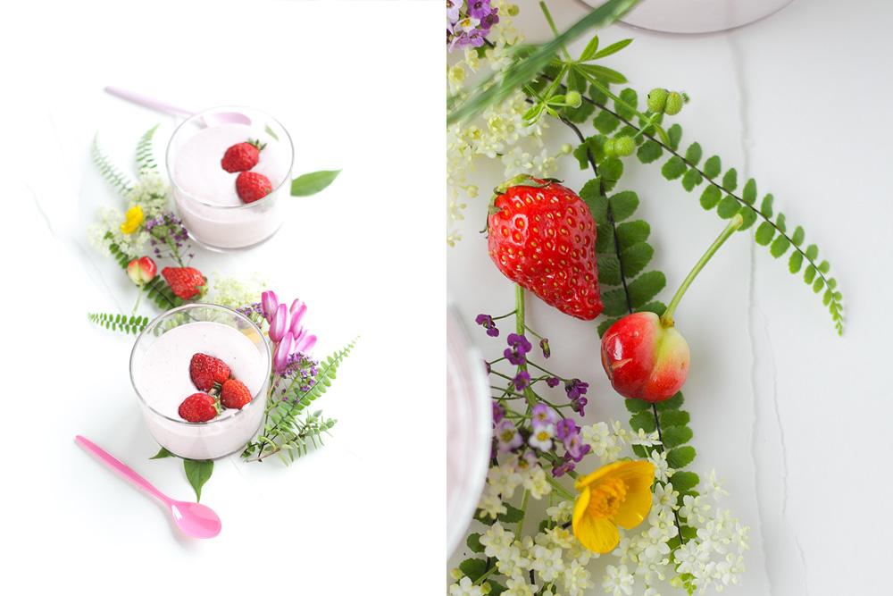 creme-fraise-facon-chantilly-sans-sucre04