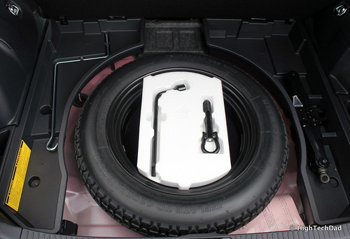 Image Result For Michael Tire