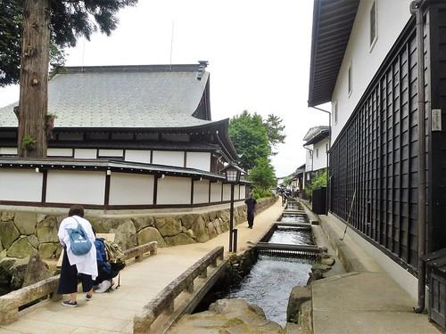jp16-Furukawa-centre-ville-rues (6)