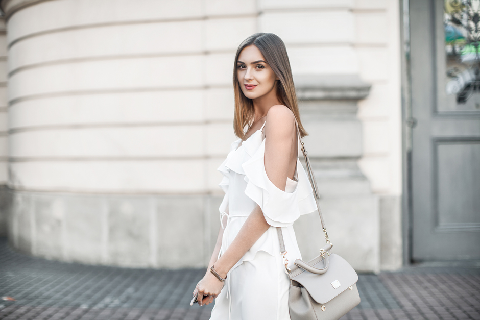 nika-huk-fashion-blogger-ukraine