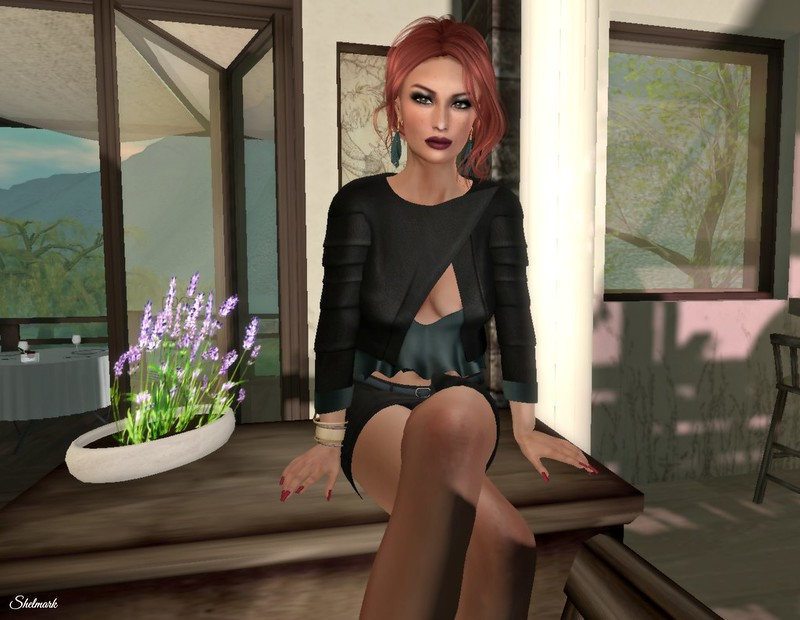 Blog_WS_Wicked_001