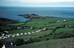 Llanelian, Anglesey