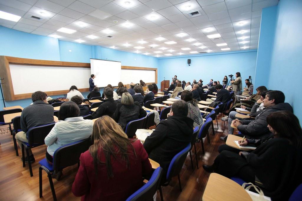CURSO: Gestión y educación financiera para una mejor escuela