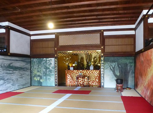 jp16-Kyoto-Eikan-do (5)