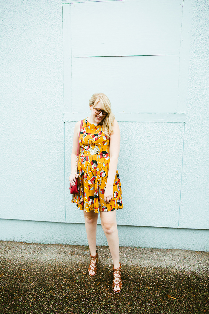modcloth summer dress2