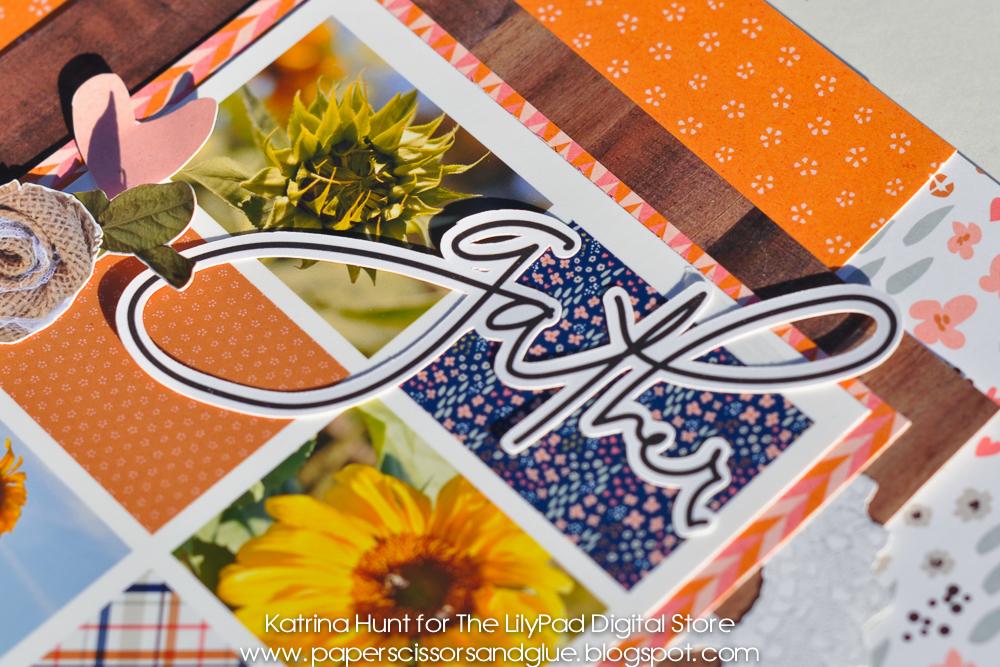 Sunflower_Field_Hybrid_Scrapbooking_The_Lilypad_Amber_LaBau_Katrina_Hunt_1000Signed-4