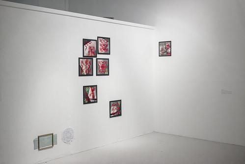 Vladimira Molcanova - Degree Show - 01