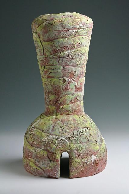 Ceramic Regional 2015