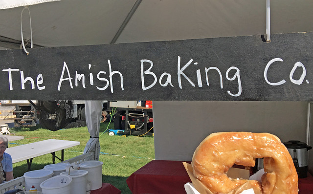 Amish-Baking-Co