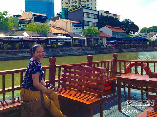 160906d Singapore River Cruise _039