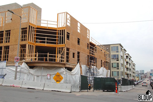 Allure-at-11-Dorchester-Street-South-Boston-Southie-Residential-Retail-Mixed-Use-Cedarwood-Development-LLC-Developer-General-Contractor-Pisani-Associates-Architect-Boston-Survey-Inc-2