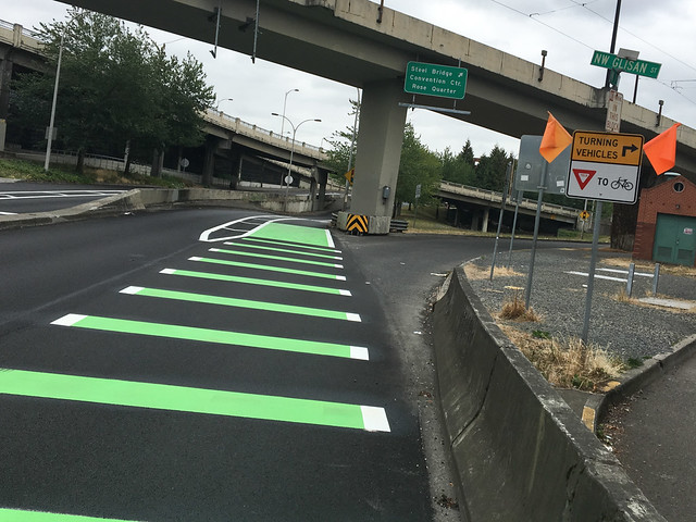 New bikeway on Naito Parkway near Steel Bridge-5.jpg
