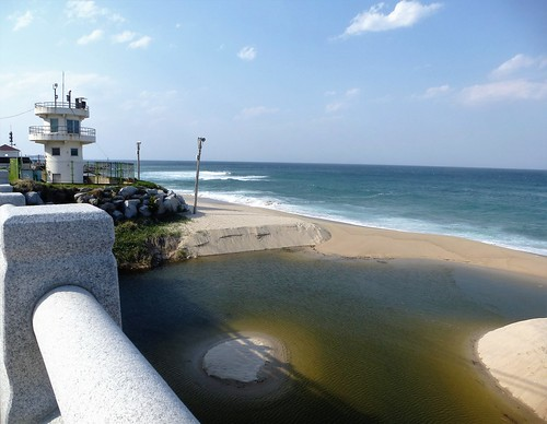 c16-Gangneung-Plage (9)