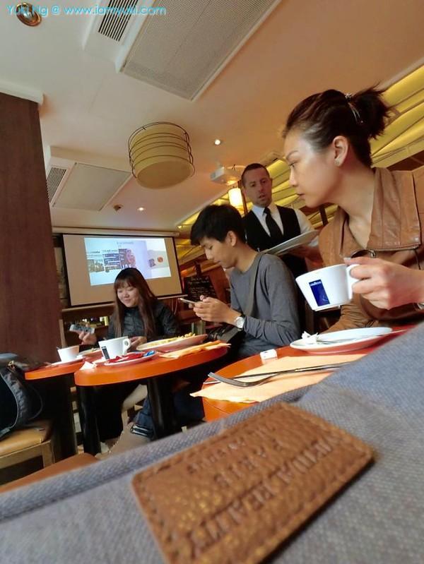 Changi Recomends Wifi 13419167_849814938496955_4803989403124422065_n 27Yuki Ng Travel Europe
