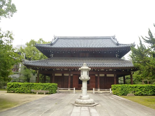 Jp16-Fukuoka-Temple Jotenji-J2 (1)