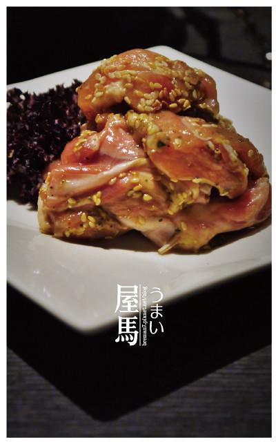 台中人氣燒肉店屋馬燒肉-8