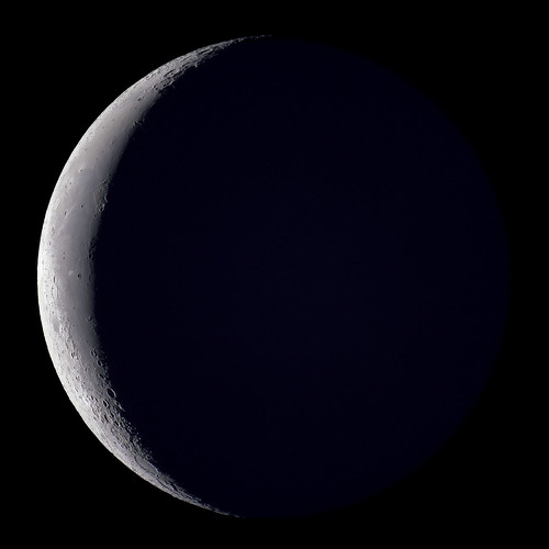 Moon Phase Calculator - StarDate Online