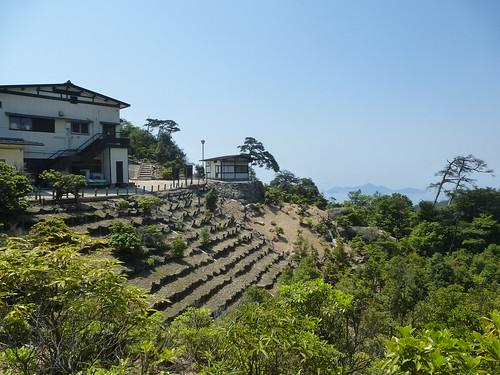 jp16-Myajima-Mont Misen-Sommet (3)