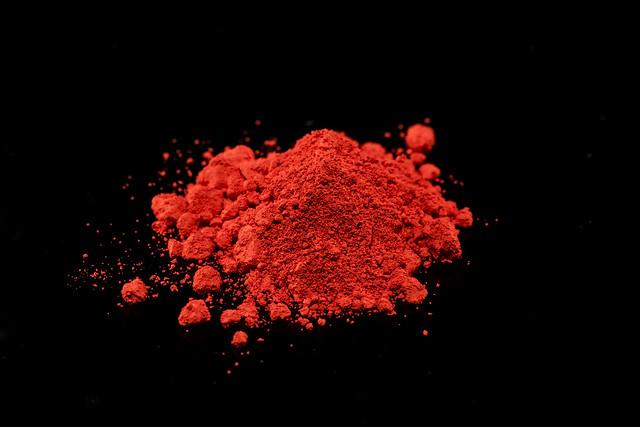 cadmium_selenide_red