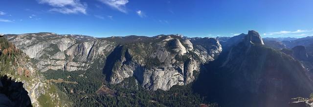 YosemiteGlacierPoint-17