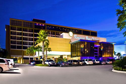 Bay hotel and casino biloxi 13