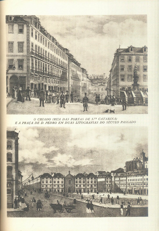 Panorama, No. 22, 1944 - 41