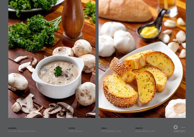 portfolio makanan27.jpg