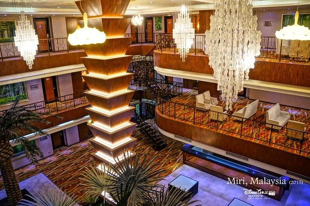 Meritz Hotel Miri 03