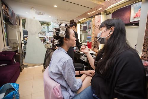 【高雄婚紗店評價推薦】聖羅雅麗緻婚紗受新人歡迎的五大原因 (3)