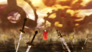 Fate_Extella_Playable_Servant_Mumei_04