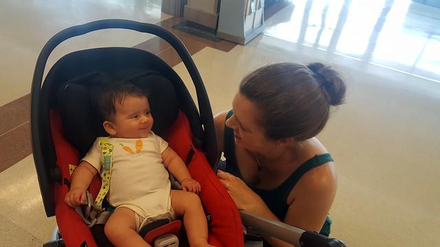 Leanne Meets Astrid