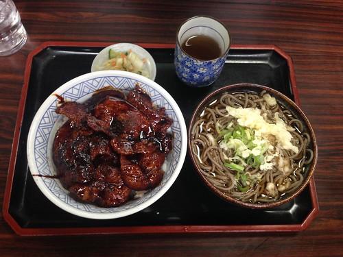 hokkaido-otofuke-ikkyuan-buta-don-set02