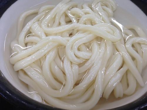 kagawa-zentsuji-yamashita-udon-kamaage-udon