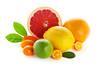 Thumbnail image for 5 Manfaat Vitamin C yang Sebaiknya Anda Tahu