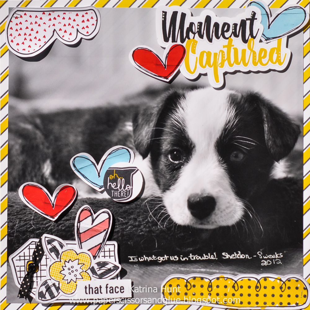 Moment_Captured_Hybrid_Scrapbook_Layout_Just_Jaimee_Katrina_Hunt_1000signed-1