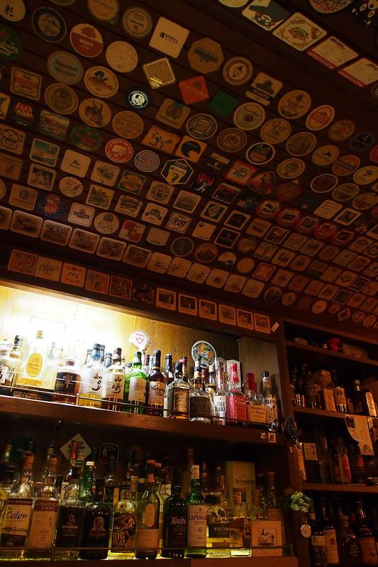 20160627 Bar:Colon Kumamoto,Japan