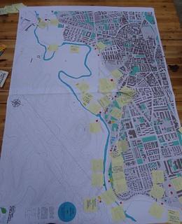 mapeo mapa final