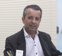 Pedro Cardoso dos Santos 21 06