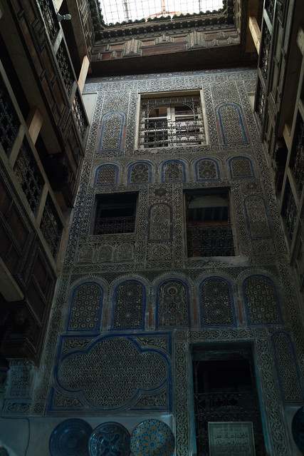 Fes, Morocco, Aug 2016 (35mm) -00385