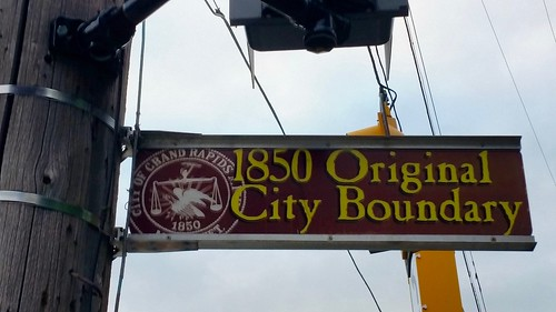 1850 Boundary